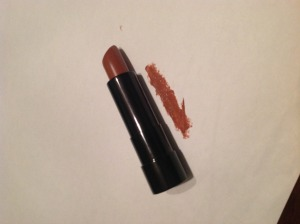 bare minerals marvelous moxie finish first best nude lipstick enhance whats yours belle f beauty