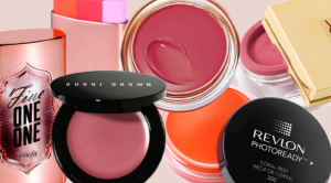 the ins and outs of blusher