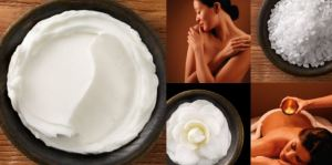 thebody shop spa of the world