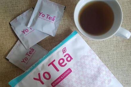 yo-tea-2